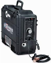 Сварочный аппарат SuitCase X-TREME 12VS