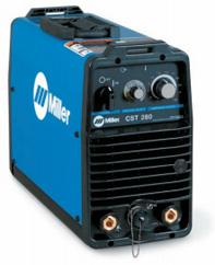 Сварочный агрегат Bobcat™ 225